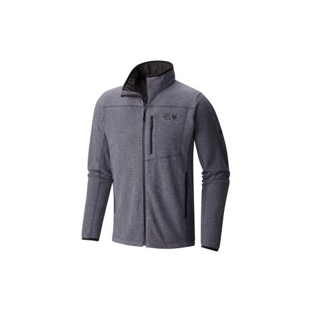 Mountain Hardwear - Strecker Jacket