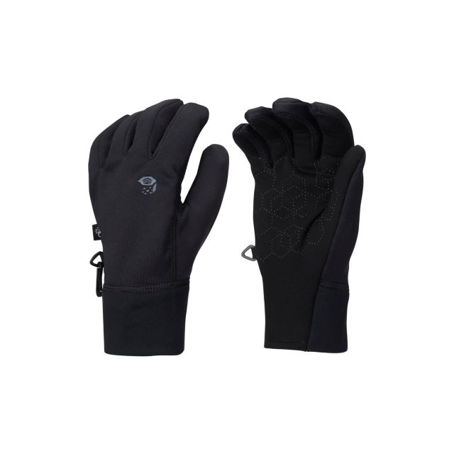 Mountain Hardwear - Power Stretch Stimulus Glove in Ashburn Va