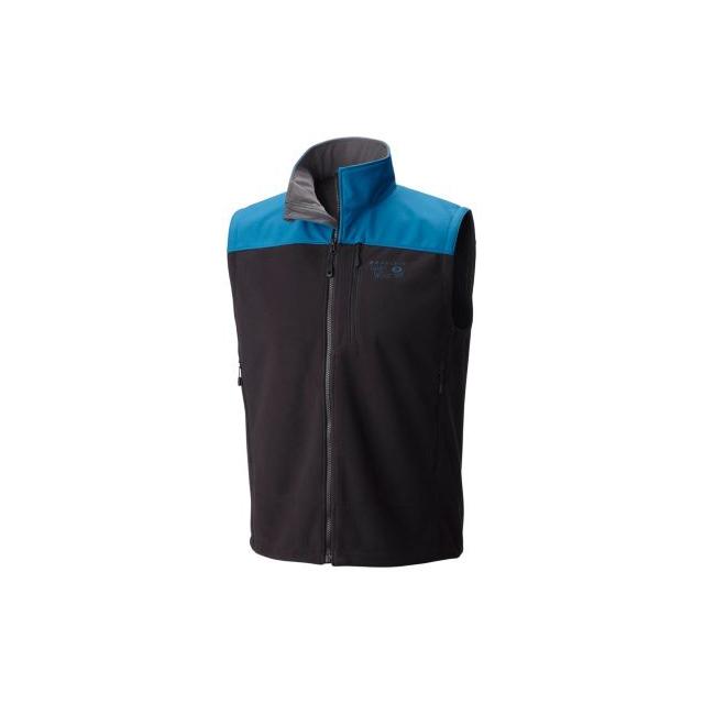 Mountain Hardwear - Mountain Tech II Vest