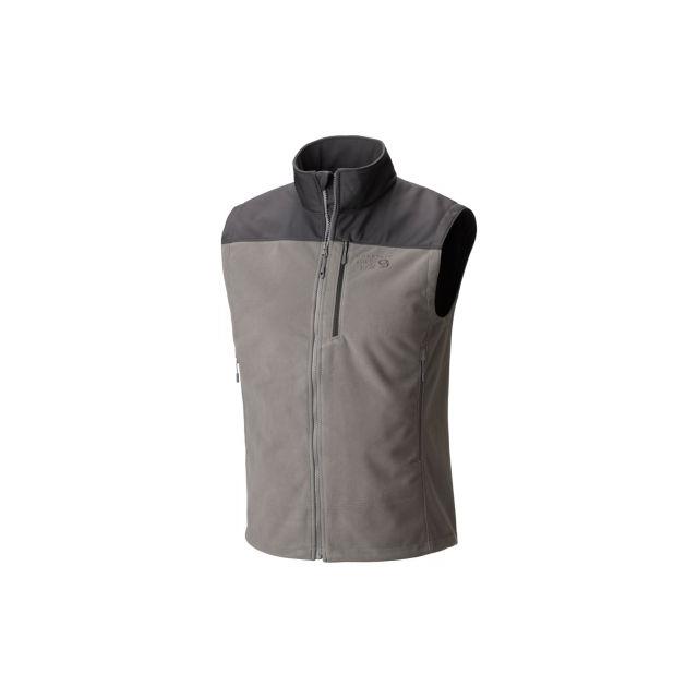 Mountain Hardwear - Mountain Tech II Vest in Ashburn Va