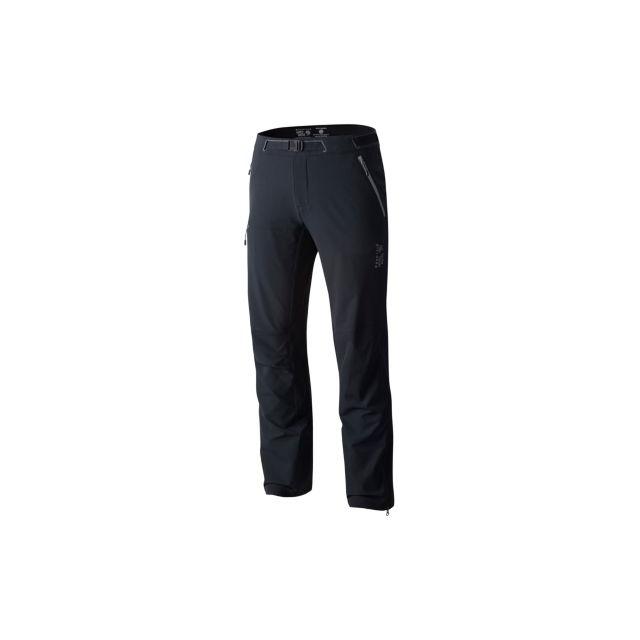 Mountain Hardwear - Chockstone Alpine Pant