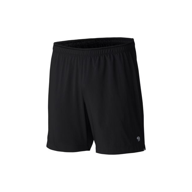 Mountain Hardwear - Refueler Short