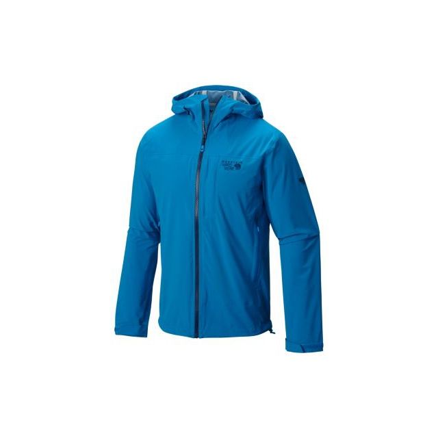 Mountain Hardwear - Stretch Ozonic Jacket in Ashburn Va