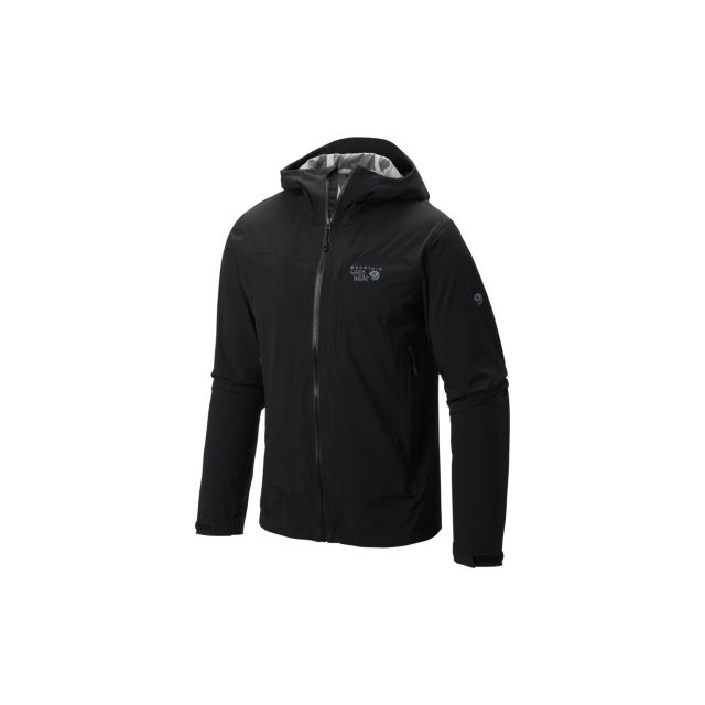 Mountain Hardwear - Stretch Ozonic Jacket in Ashburn Va