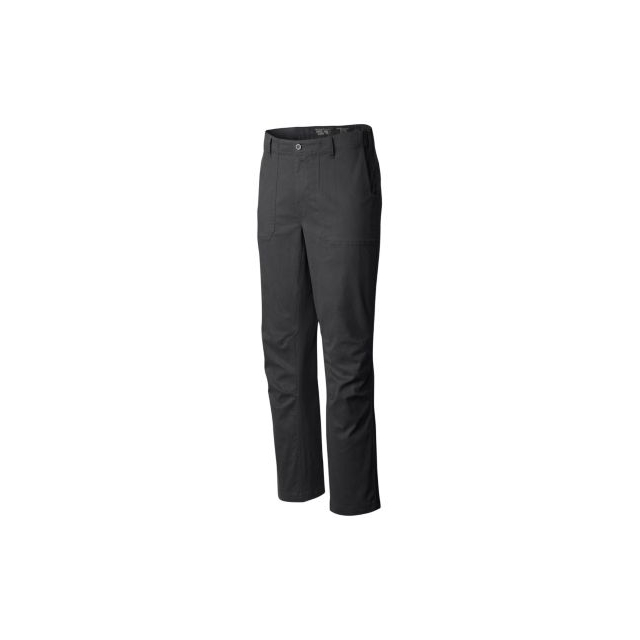 Mountain Hardwear - Men's Loafer 2 Pant