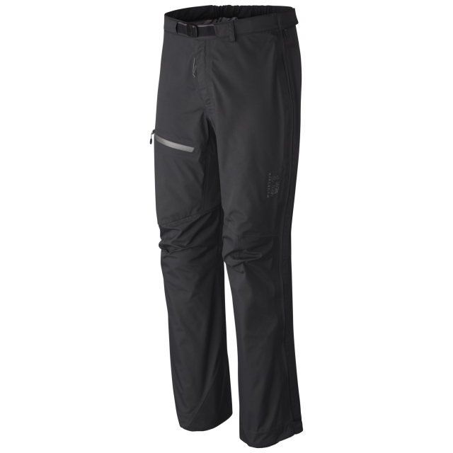 Mountain Hardwear - Men's Torsun Pant