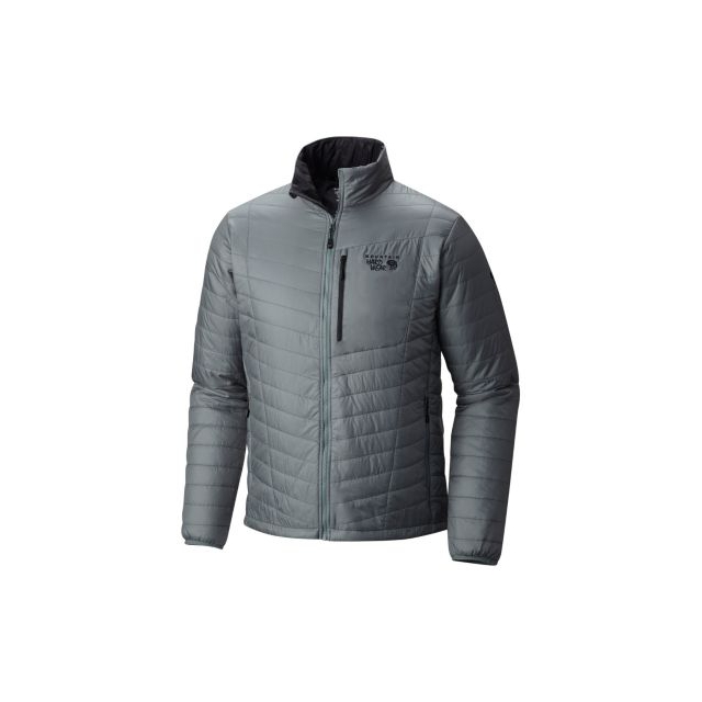 Mountain Hardwear - Thermostatic Jacket