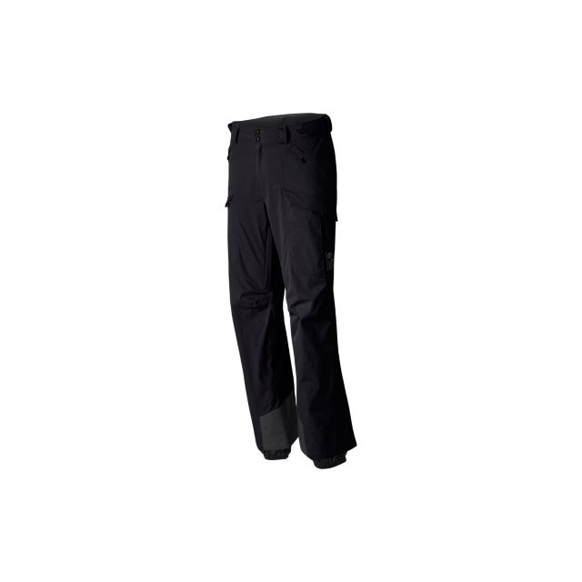Mountain Hardwear - Returnia Cargo Pant
