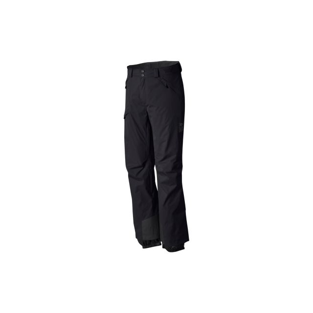 Mountain Hardwear - Returnia Pant