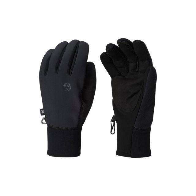 Mountain Hardwear - Desna Stimulus Glove