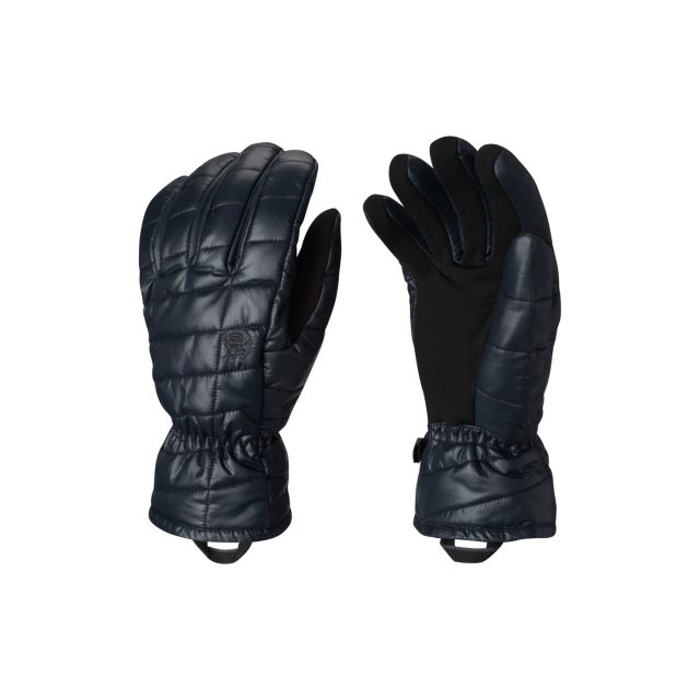 Mountain Hardwear - Thermostatic Glove