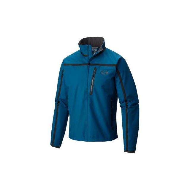 Mountain Hardwear - Synchro Jacket