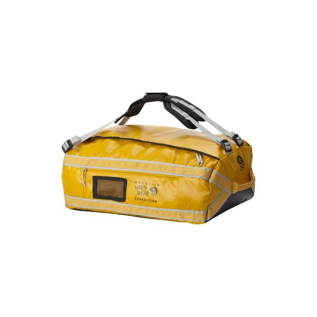 Mountain Hardwear - Expedition Duffel Small