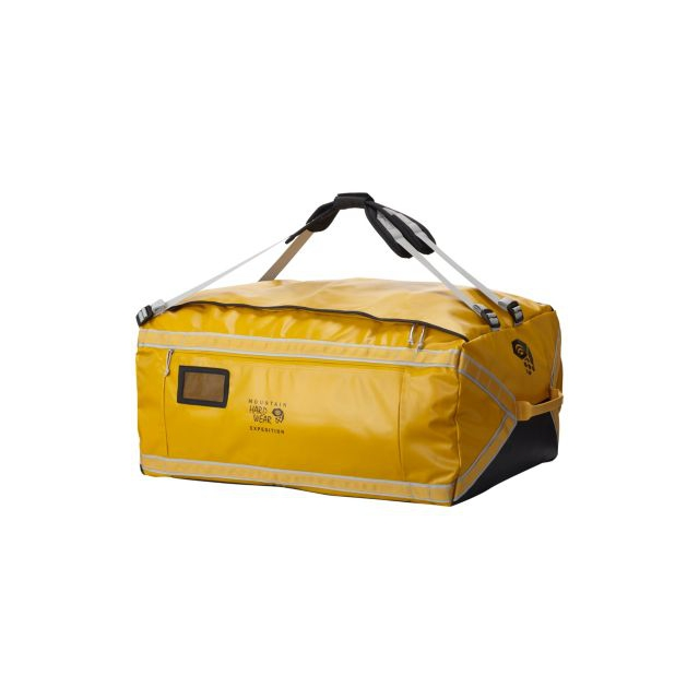 Mountain Hardwear - Expedition Duffel Large