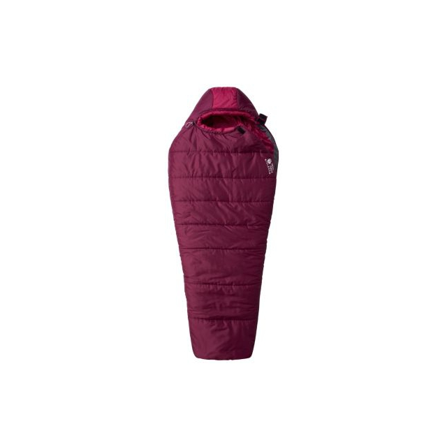 Mountain Hardwear - Bozeman Torch Women's Sleeping Bag - Lo