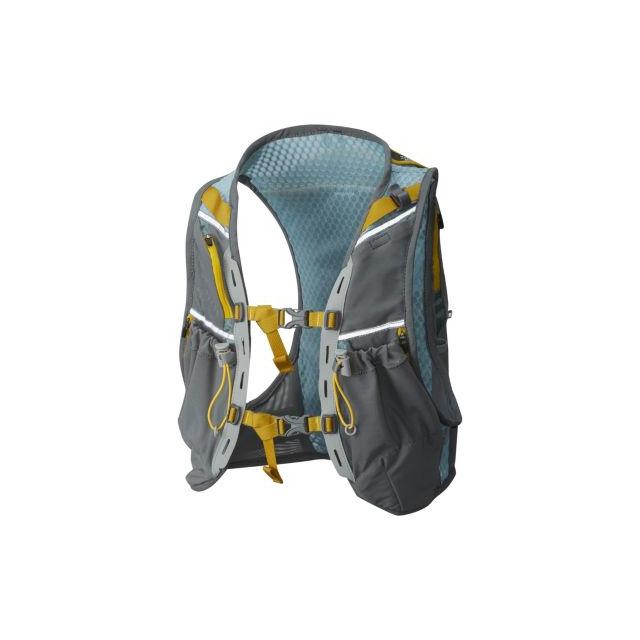 Mountain Hardwear - Fluid Race VestPack