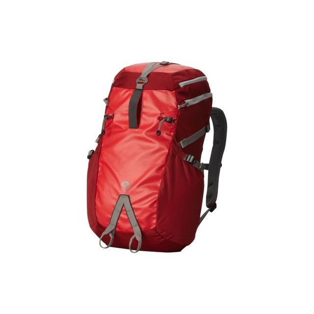 Mountain Hardwear - Hueco 35 Backpack