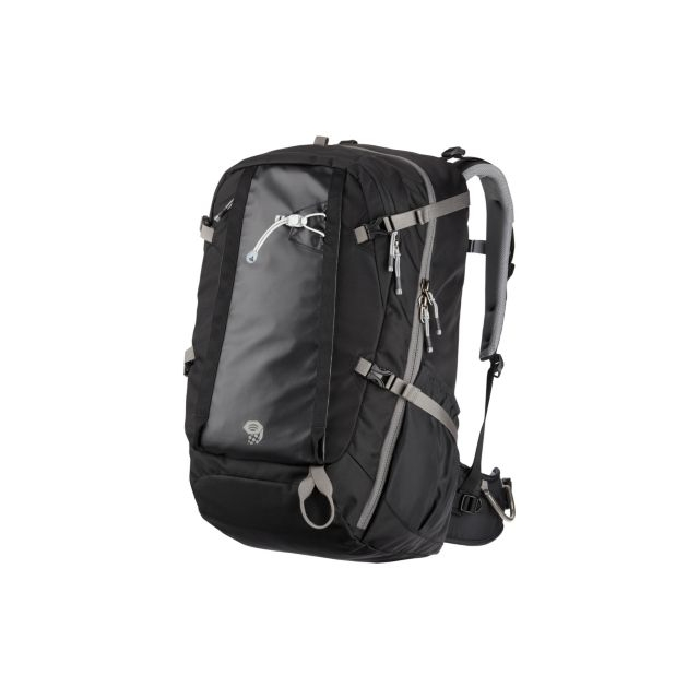 Mountain Hardwear - Splitter 40 Backpack