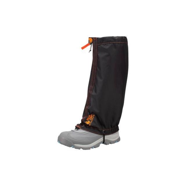 Mountain Hardwear - Nut Shell High Gaiter