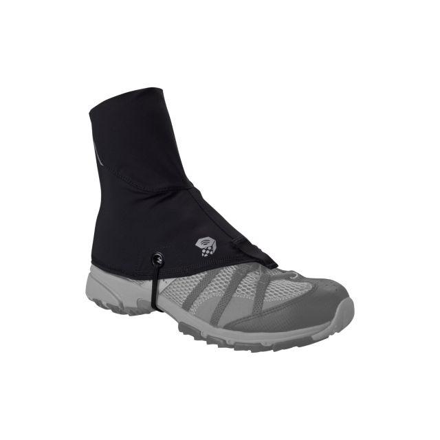 Mountain Hardwear - Seta Running Gaiter