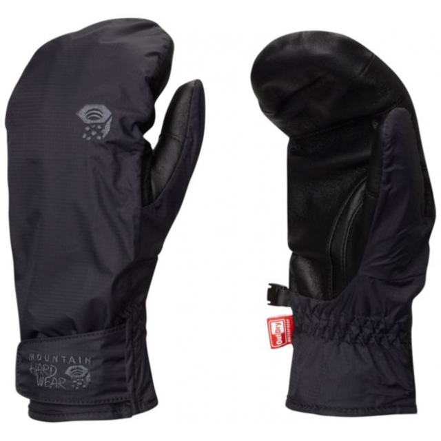 Mountain Hardwear - Plasmic OutDry Mitt
