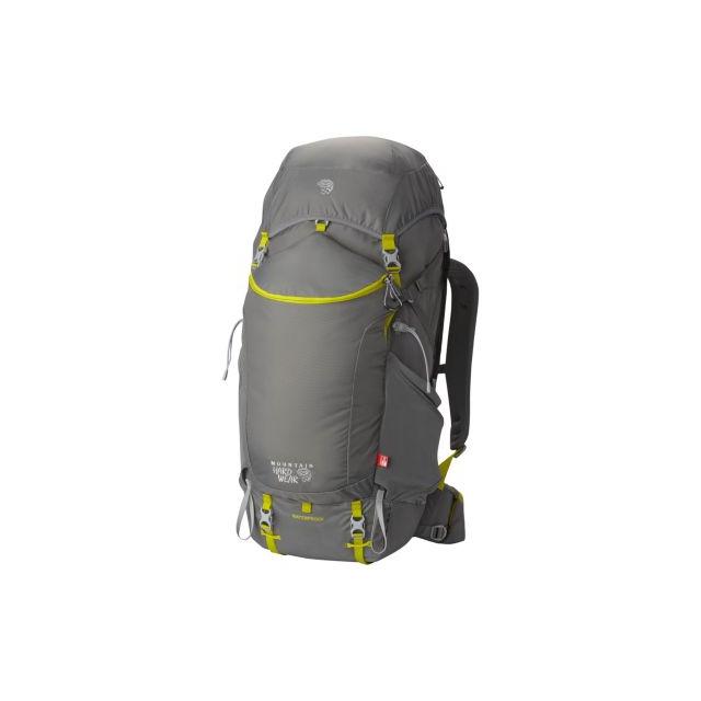 Mountain Hardwear - Ozonic 65 OutDry Backpack