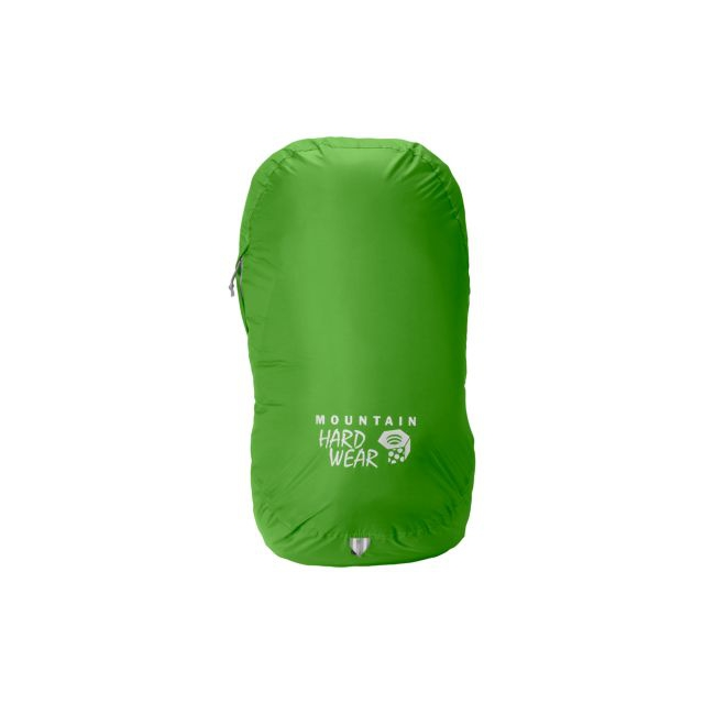 Mountain Hardwear - Backpack Rain Cover 30-50L