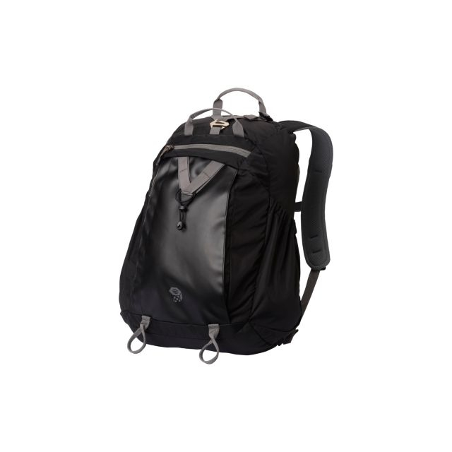 Mountain Hardwear - Splitter 20 Backpack