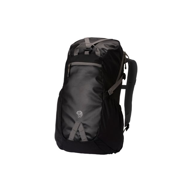 Mountain Hardwear - Hueco 28 Backpack