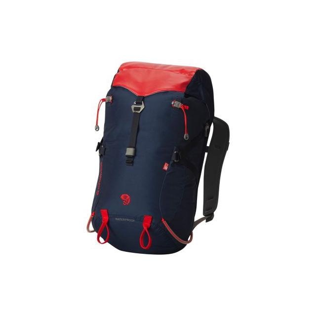 Mountain Hardwear - Scrambler 30 OutDry Backpack