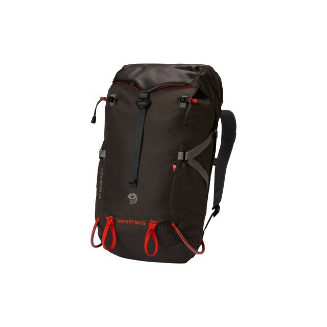 Mountain Hardwear - Scrambler 30 OutDry Backpack