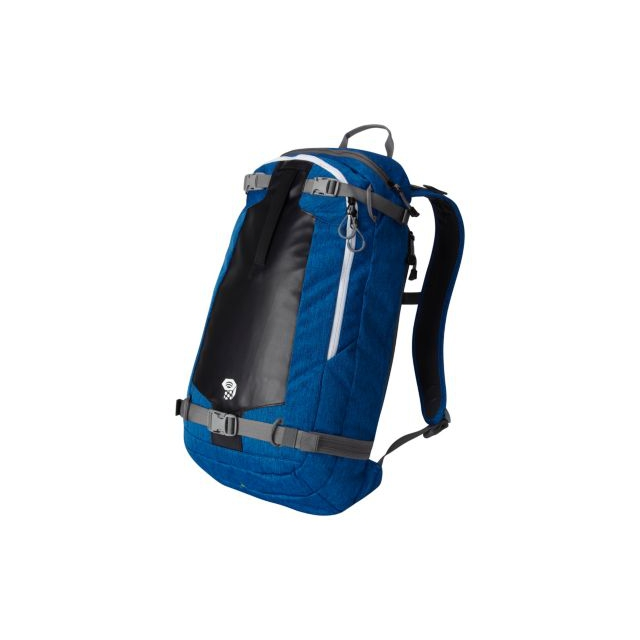 Mountain Hardwear - SnoJo 20 Backpack