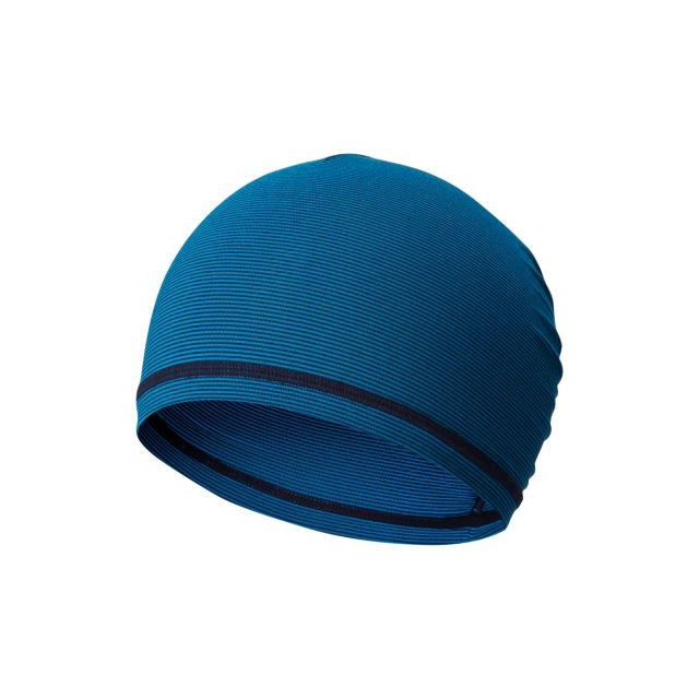 Mountain Hardwear - Butter Beanie