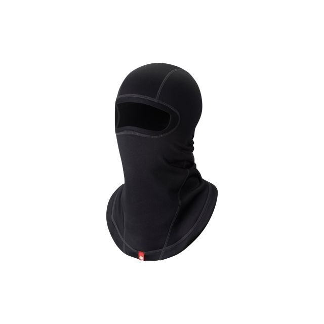 Mountain Hardwear - Power Stretch Balaclava