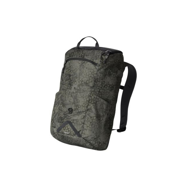 Mountain Hardwear - Piero 25L Printed Backpack