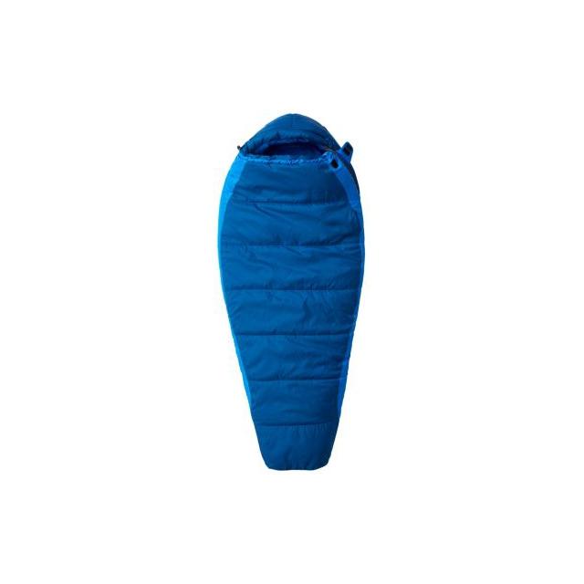 Mountain Hardwear - Mountain Goat Adjustable Sleeping Bag