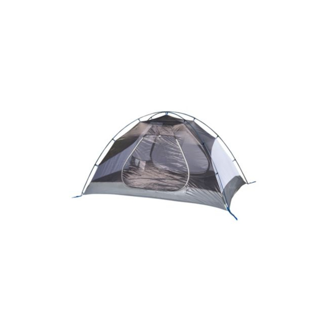 Mountain Hardwear - Shifter 2 Tent