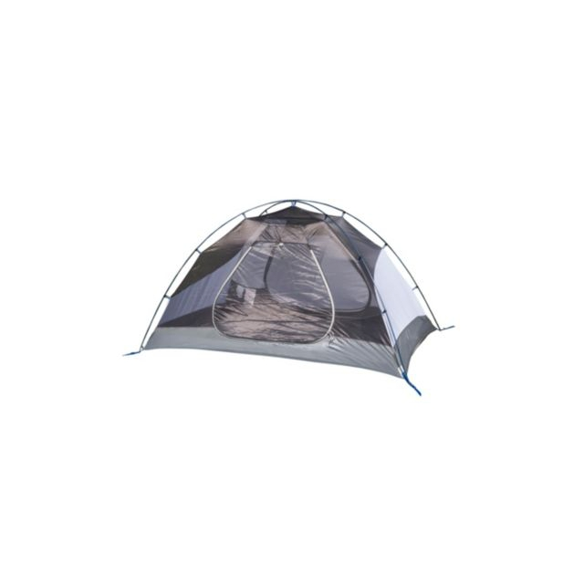 Mountain Hardwear - Shifter 3 Tent