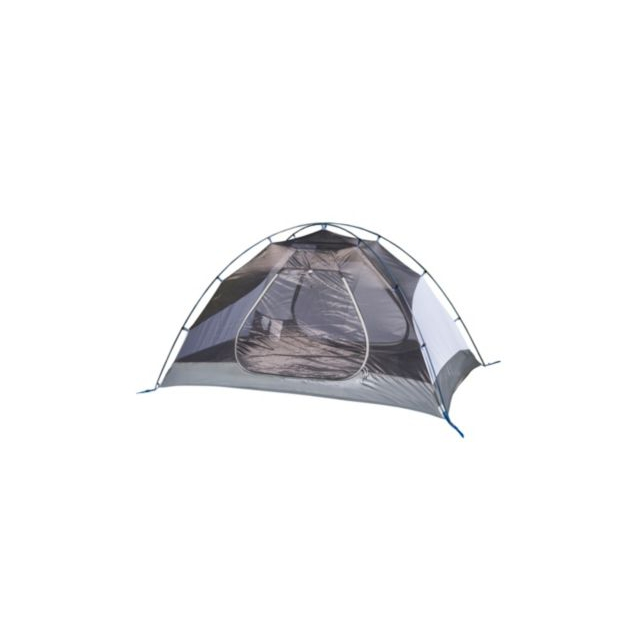 Mountain Hardwear - Shifter 4 Tent
