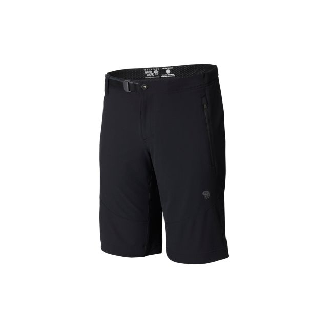 Mountain Hardwear - Men's Chockstone Midweight Active Short