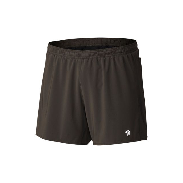 Mountain Hardwear - Men's CoolRunner Short