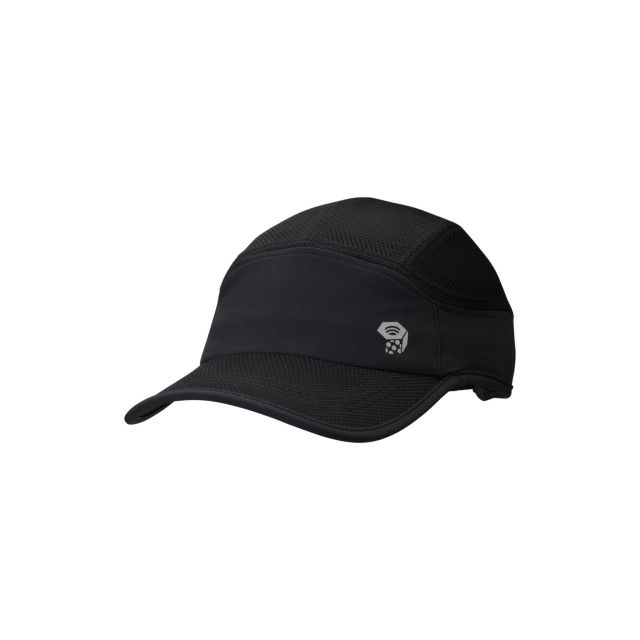 Mountain Hardwear - Men's Swift Flex Cap II