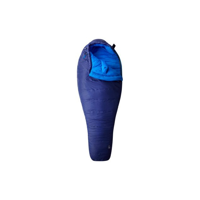 Mountain Hardwear - Lamina Z Torch Sleeping Bag - Reg