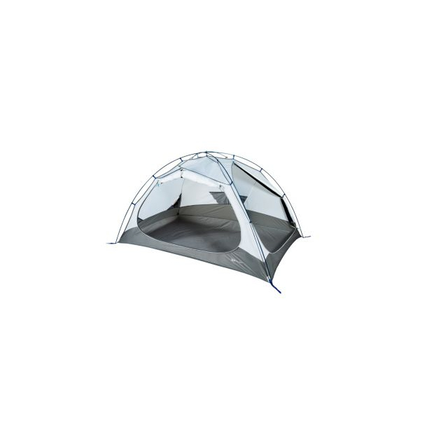 Mountain Hardwear - Optic VUE 3.5 Tent