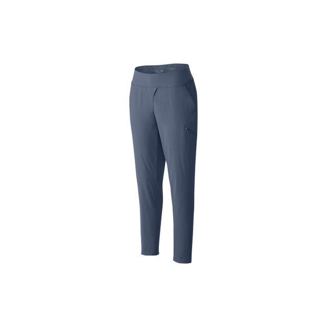 Mountain Hardwear - Dynama Ankle