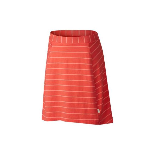 Mountain Hardwear - Women's Tonga Skirt