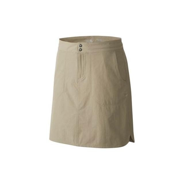 Mountain Hardwear - Yuma Skirt