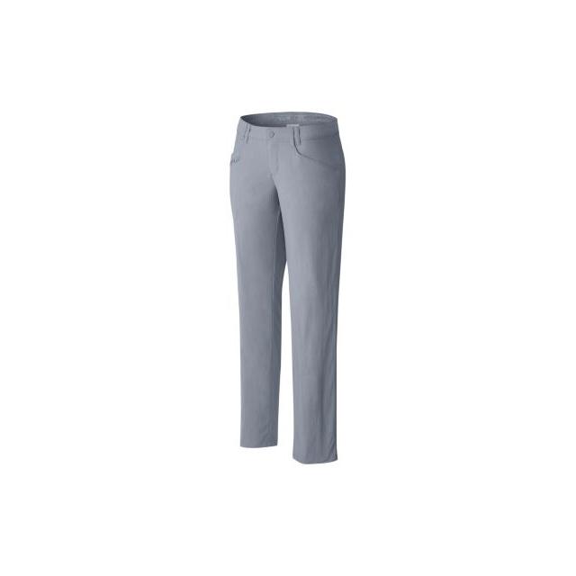 Mountain Hardwear - Women's Ramesa Pant