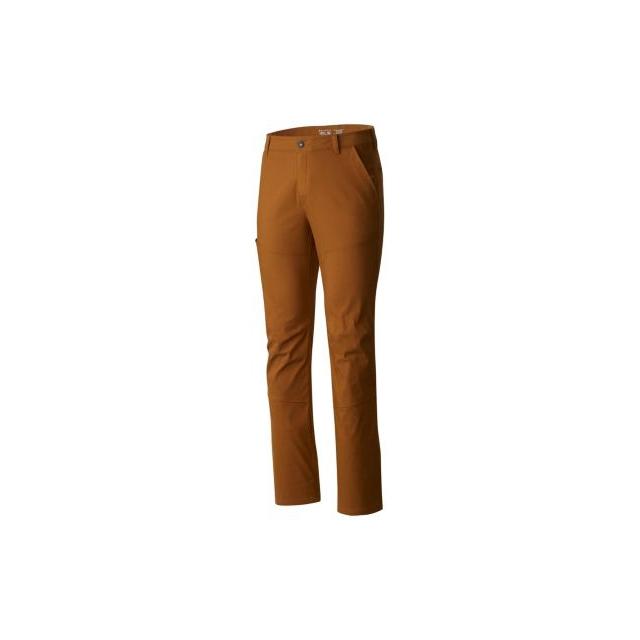Mountain Hardwear - Hardwear AP Pant