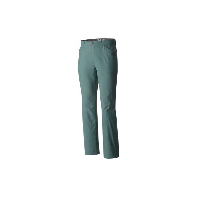 Mountain Hardwear - Men's Mesa II Pant